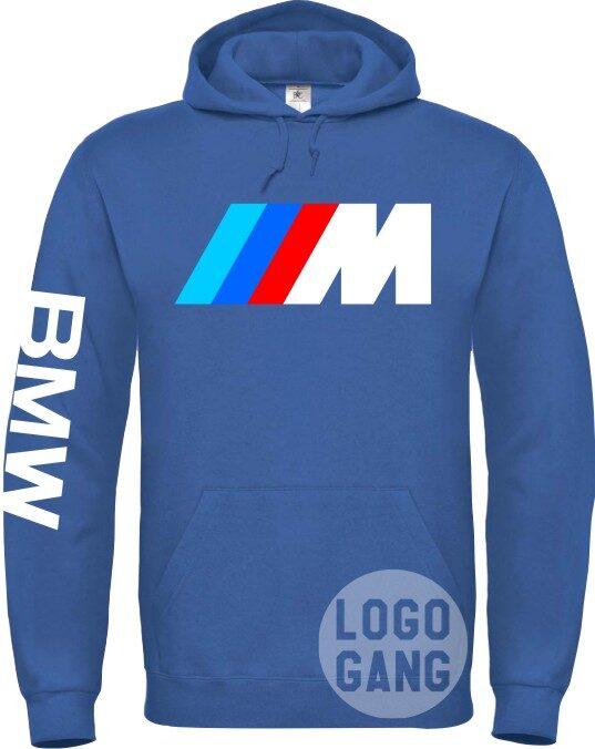 Džemperis su auto logo