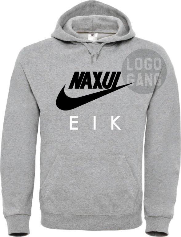 NX eik džemperis
