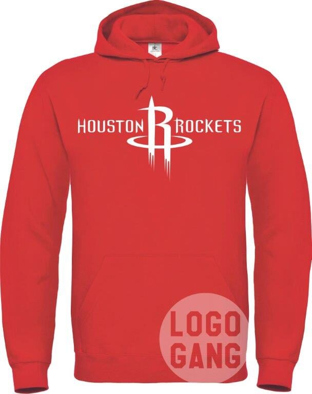 NBA džemperis su norimu vardu ir numeriu